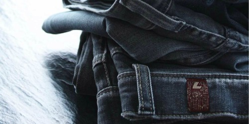 Over 75% Off 7 For All Mankind Premium Jeans + FREE Shipping