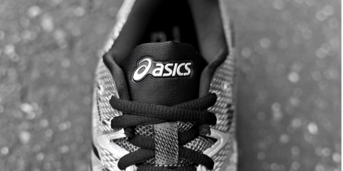 ASICS Gel-Nimbus 20 Running Shoes Only $74.98 Shipped (Regularly $160)