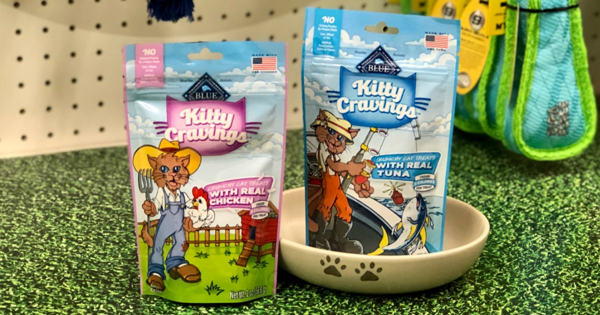 photo about Blue Buffalo Dog Food Coupons Printable titled $9 Great importance of Refreshing Blue Buffalo Pet dog Foodstuff Snacks Discount coupons \u003d 99
