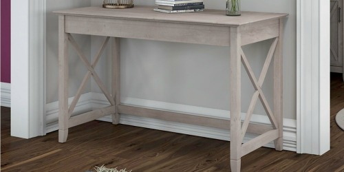 Cottage Style Writing Desk Just $49.99 Shipped (Regularly $230) & More