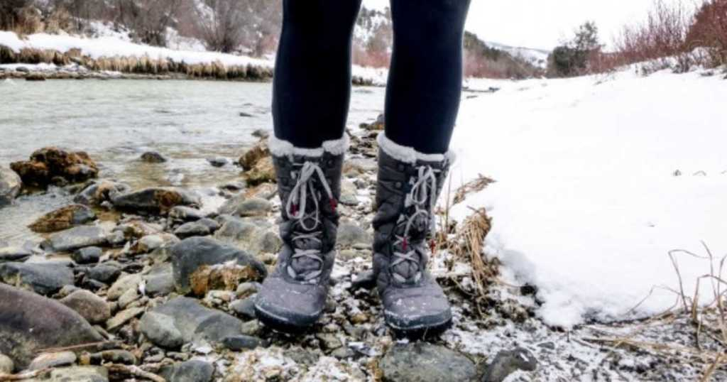 new arrival many fashionable 100% top quality Up to 60% Off Women's SOREL, Columbia, & Hunter Boots - Hip2Save