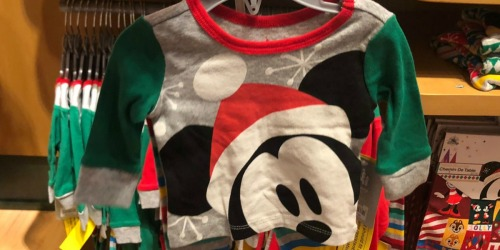 Up to 75% Off shopDisney Kids Apparel