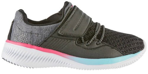 Fila Girls' Shoes Only $11 (Regularly $20) + More at Academy Sports & Outdoors