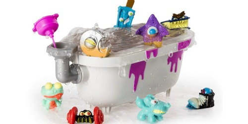 Up to 80% Off Flush Force Toys (Ships w/ $25 Amazon Order)