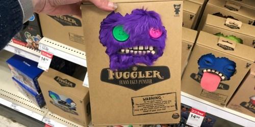 Buy 1, Get 1 Free Fuggler Monsters at Target