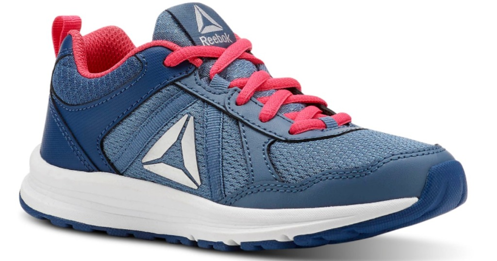 Reebok Kids Shoes Just  14.97 Shipped (Regularly  40)   More - Hip2Save d0e78b6b4