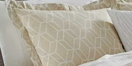 Up to 80% Off Decor and Bedding Essentials at Home Depot