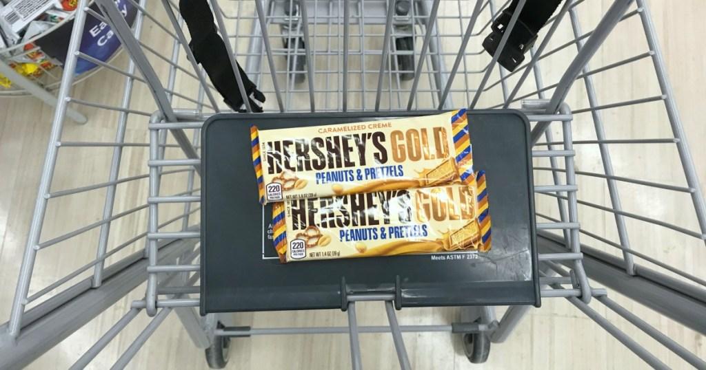 Rite Aid Hershey's