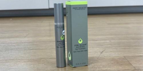 50% Off Juice Beauty, Proactiv & More at Ulta Beauty