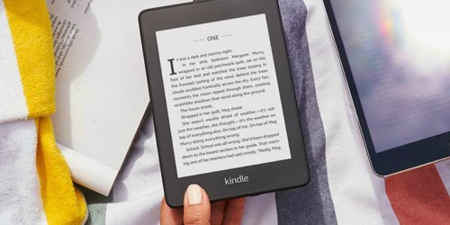 Highly Rated Kindle eBooks as Low as $1.99 at Amazon