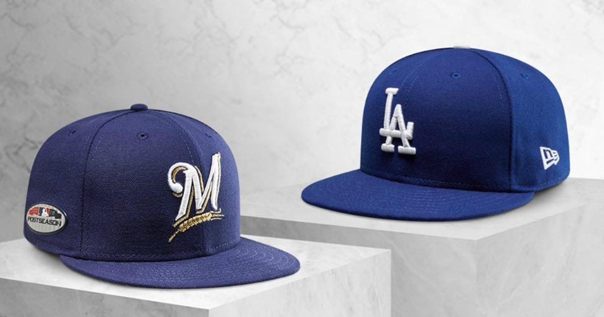 d7bda3655dc47 Kids Hats  5   Adults Hats  10 at Lids.com (MLB
