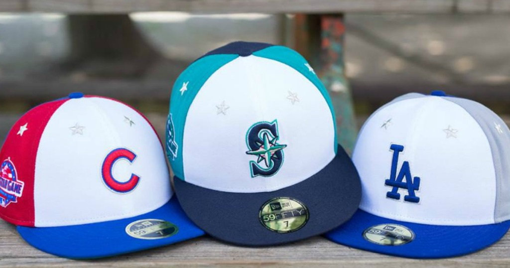 Kids Hats  5   Adults Hats  10 at Lids.com (MLB 0dd5267ef26