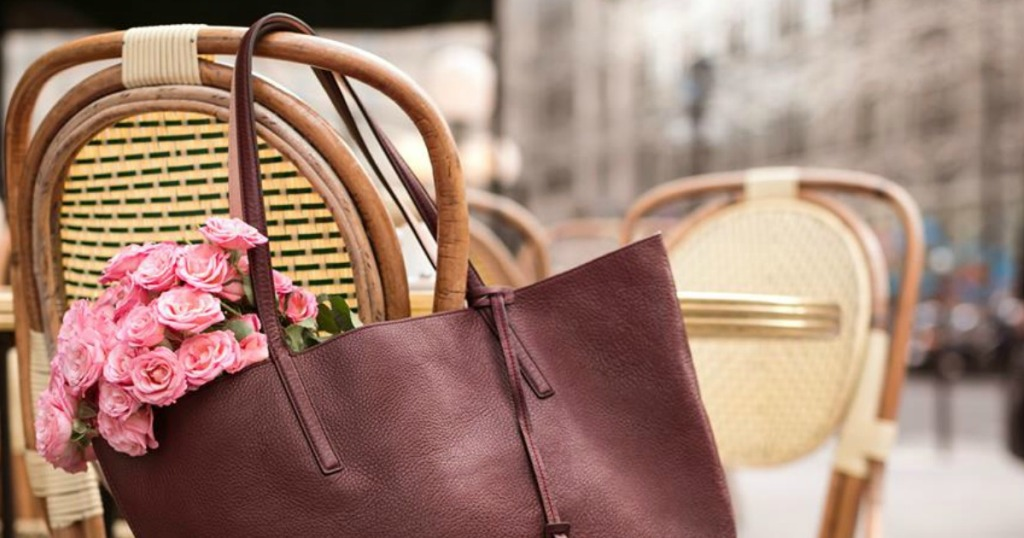 8f8a6f96c8d5e3 Hop on over to Lord & Taylor where you can score up to 70% off Michael Kors  Handbags!