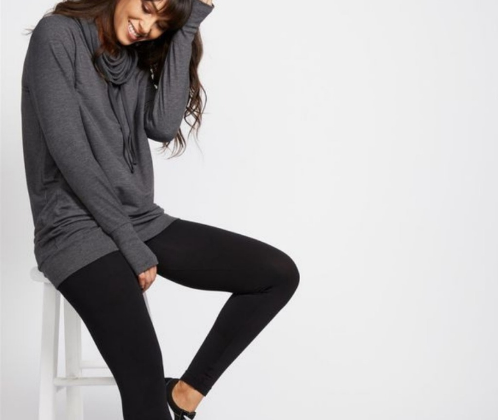 8a12a900aa75c Maternity Jeans as low as $34.98. Minus the automatic 40% discount.  Shipping is free. Final cost $20.99 shipped!