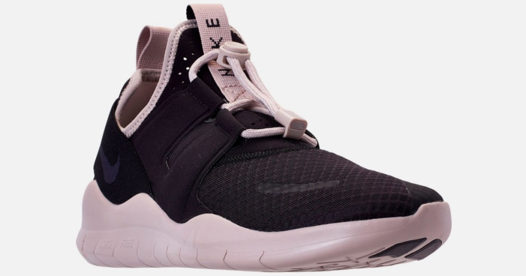 0a0245f713f2a Nike Free Men s Commuter Running Shoes Only  37 Shipped (Regularly  110)