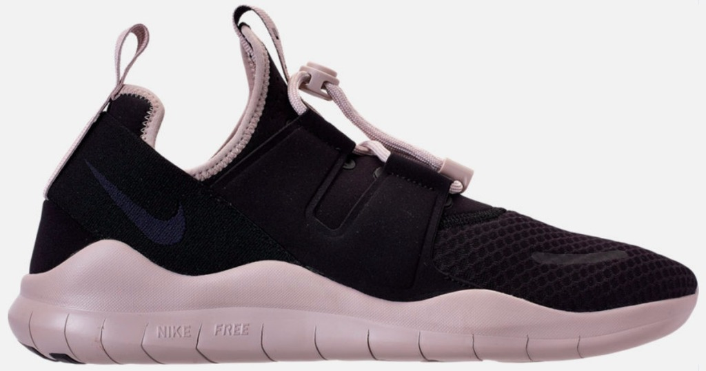 1c53557054c26 Nike Free Men s Commuter Running Shoes Only  37 Shipped (Regularly  110)