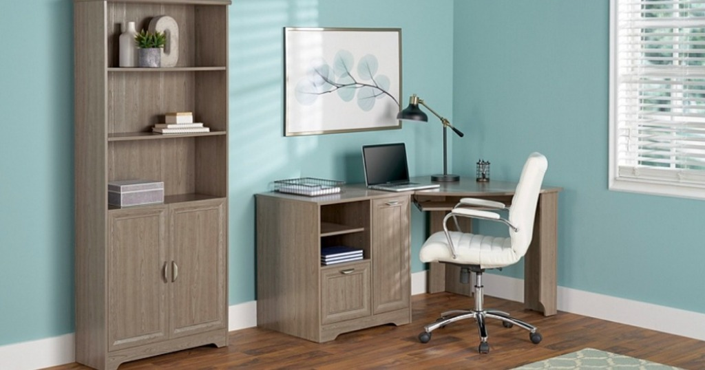 Over 50% Off Office Furniture At Office Depot/OfficeMax