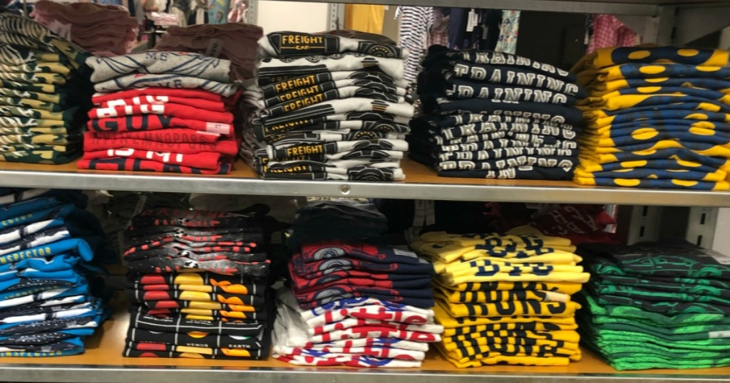 mens old navy graphic tees