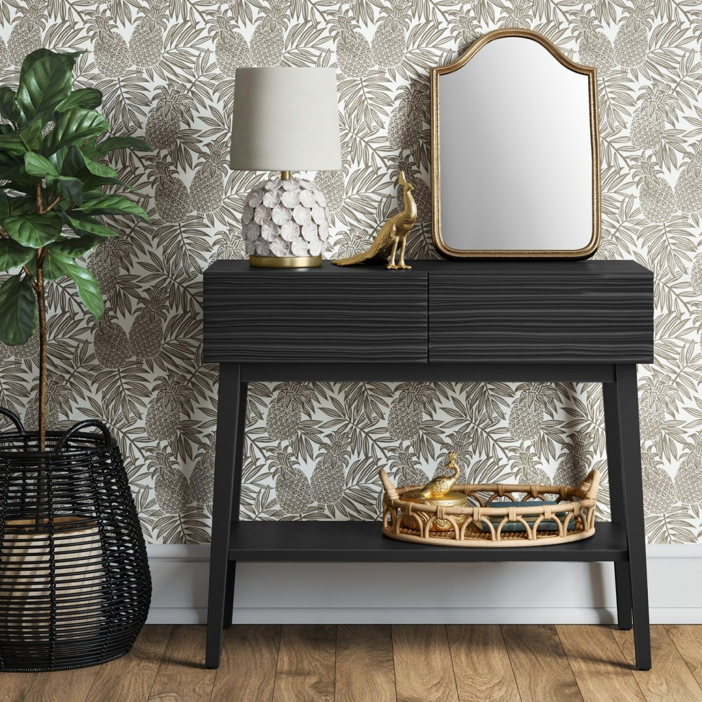 Up To 50 Off Furniture At Target Com Console Tables