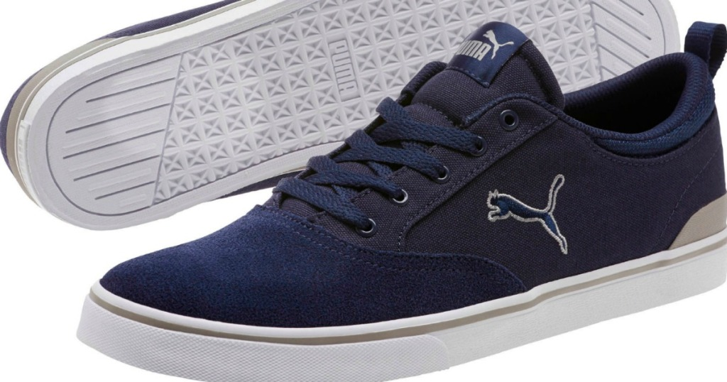 220faf563495dc PUMA Men s Sneakers Only  19.99 Shipped (Regularly  55) - Hip2Save