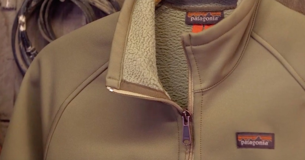 50 Off Patagonia Apparel Amp Accessories Hip2save