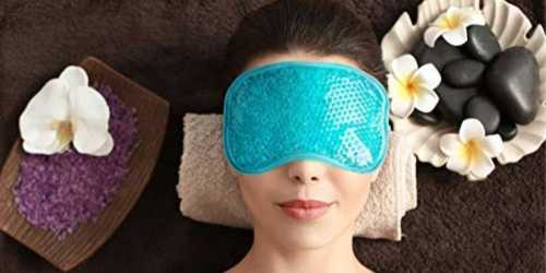 PerfeCore Eye Mask Only $10.49 Shipped on Amazon