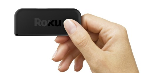 Roku Premiere+ 4K Streaming Player Only $39 Shipped | Includes FREE 30-Day Showtime, Starz, & More
