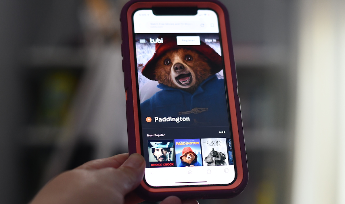watch tv, movies, and sports for cheap or free – paddington on screen movies