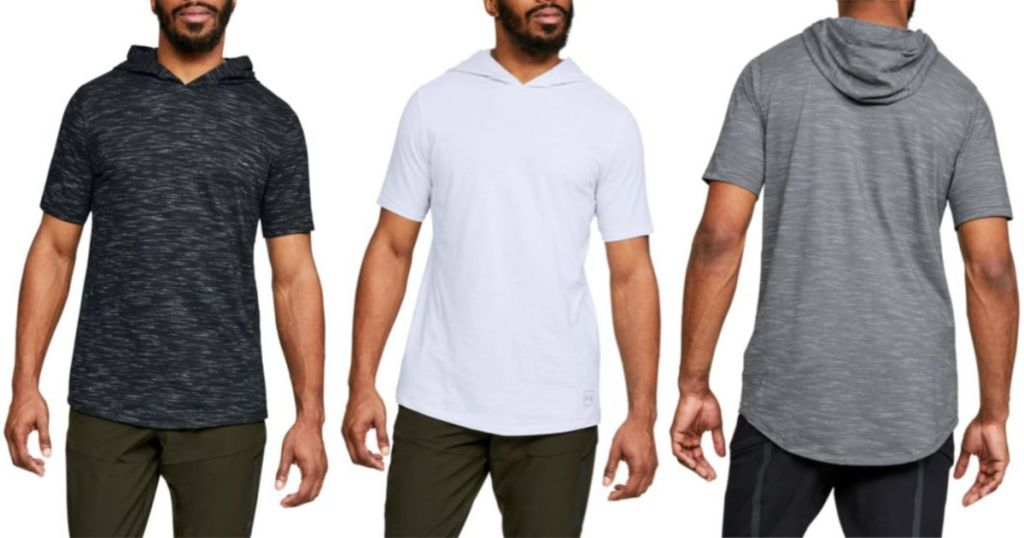 53c95720f1ec51 Over 60% Off Clearance Items at Belk (Under Armour
