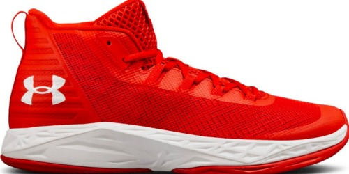 Up to 70% Off Nike & Under Armour Shoes + FREE Shipping