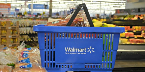 15 Money-Saving Secrets for Shopping and Using Coupons at Walmart