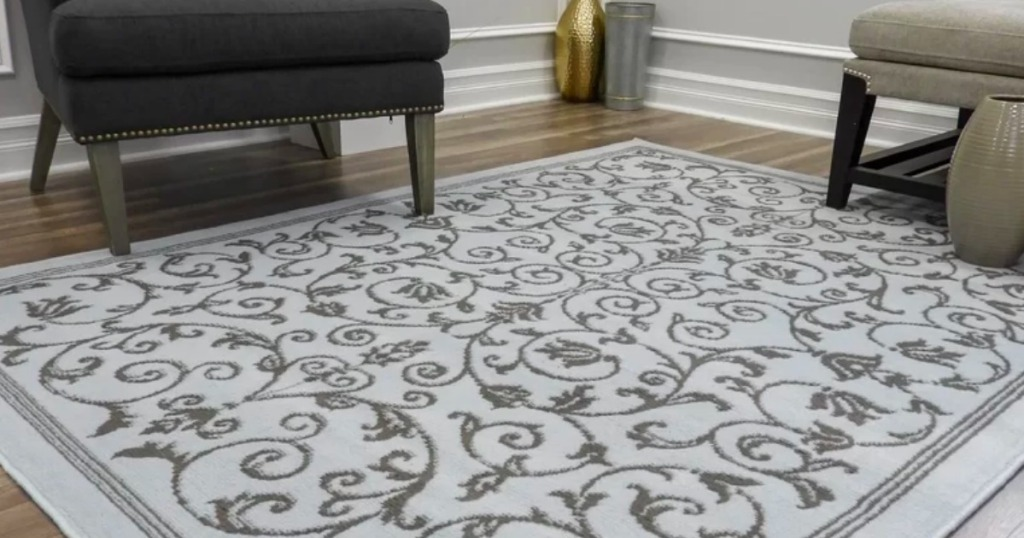Up To 70 Off Area Rugs At Wayfair A Couponer S Life