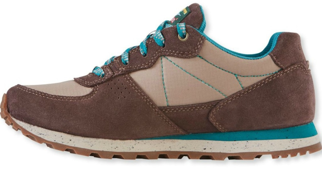 624713a2b1a Up to 60% Off Women's Footwear at L.L. Bean