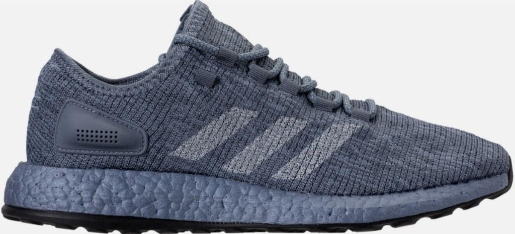 3dd9b0bdf Adidas Men s PureBOOST Running Shoes Only  57 Shipped (Regularly  170)