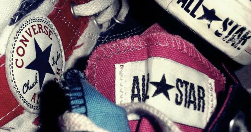 77df78c69572 Converse Chuck Taylor Boots as Low as  35.93 Shipped (Regularly  80)