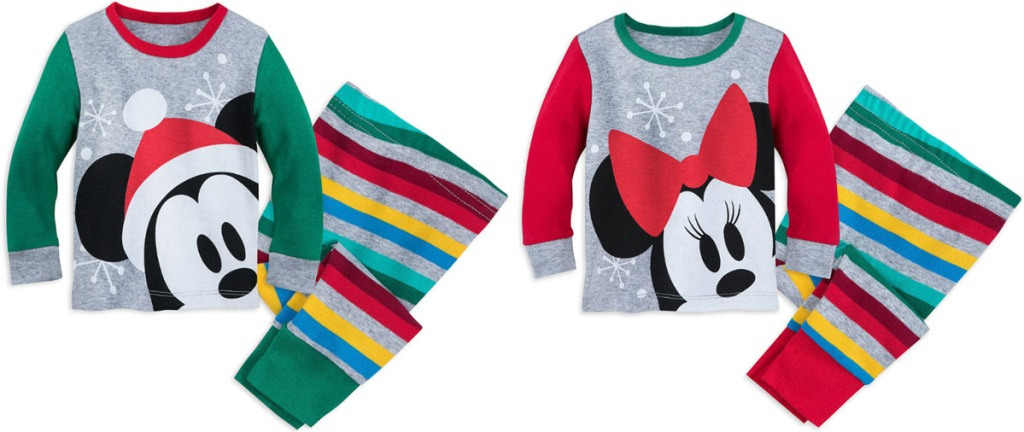 380f7803ba29 Up to 60% Off Kids Disney Pajamas + FREE Shipping   as Low as  5.99 ...