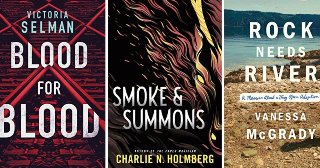 Two Free Kindle Ebooks In January For Amazon Prime Members