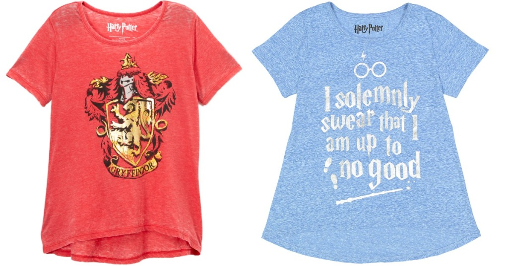 df9a2086 Through January 29th, head over to Zulily.com where they are offering up to  75% off fun Harry Potter items that any fan would love!