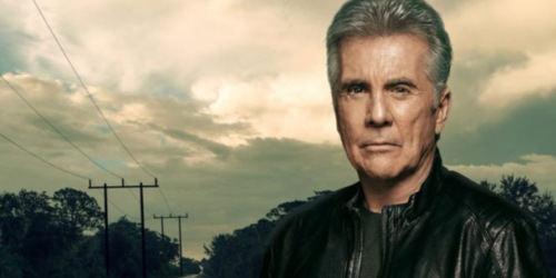 Amazon: In Pursuit w/ John Walsh Complete Season One Digital Download Only $2.99 to Own