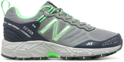 New Balance Women's Running Shoes Only $27.99 Shipped (Regularly $70)