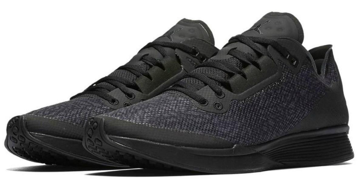 27283057185a71 Nike Men s Jordan Running Shoes Just  47 Shipped (Regularly  100)