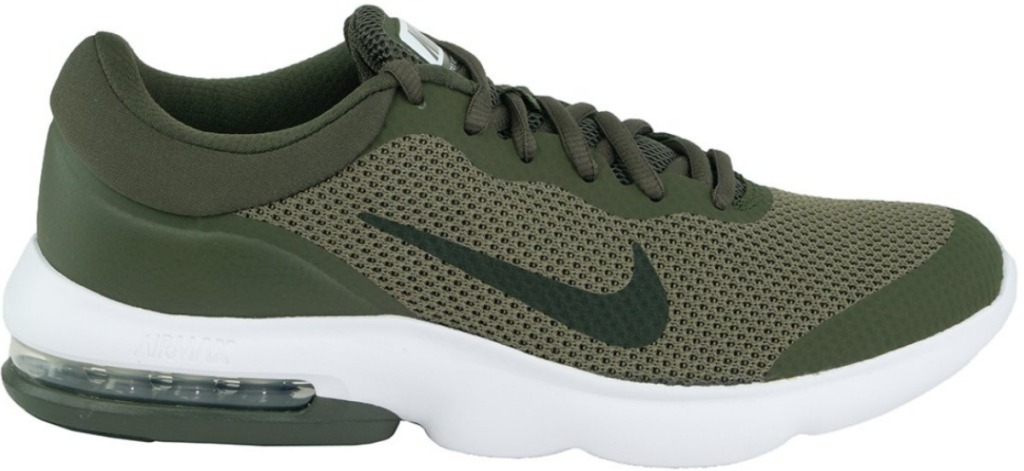 on sale 1428b 76597 Check out these deals… Nike Mens Air Max Advantage Shoes ...