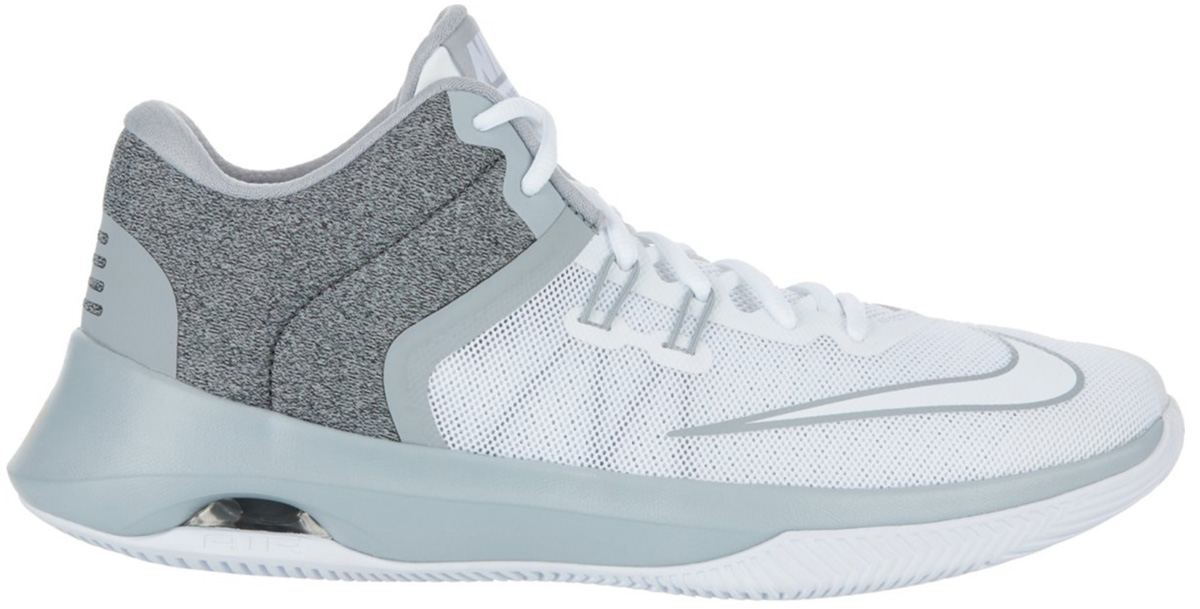 f07a6a643aef98 regularnie męskich USD Tylko damskich 99 49 Air koszykarskie 19 Damskie Ii  98 Versitile buty Nike ...
