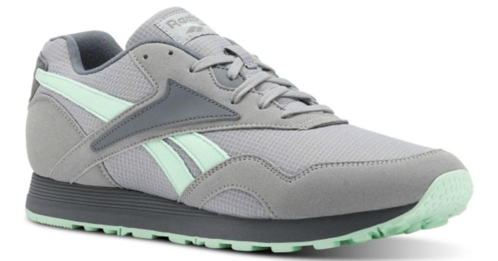 0ac1f4e15b1 Check out this deal idea… Reebok Men s or Women s Classics Rapide Shoes ...