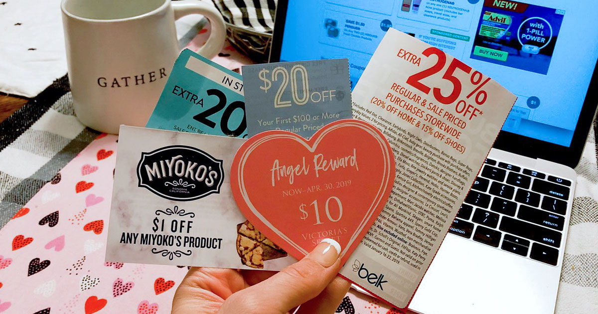 photograph regarding Dsw 20 Off 49 Printable Coupon named Percentage, Check with Exchange YOUR Present Playing cards, Discount coupons Promo
