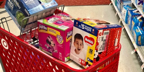 Target Deals 1/20-1/26