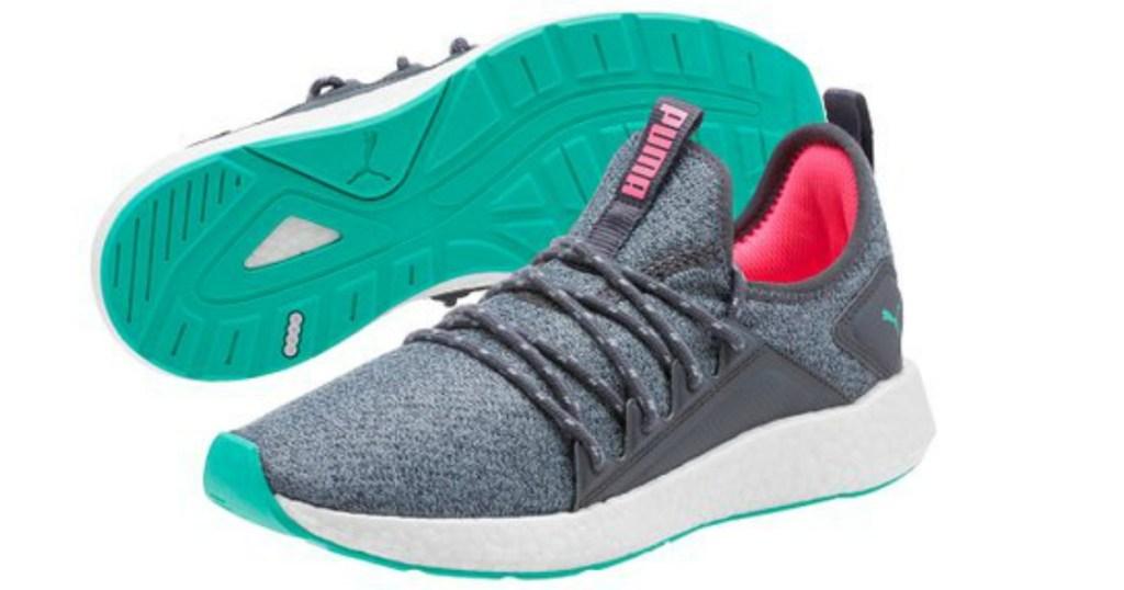 ff8026496b0 Up to 60% Off PUMA Women's Shoes & Apparel
