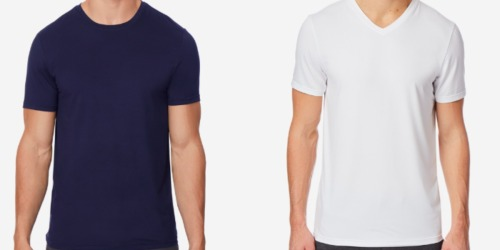 32 Degrees Men's Tees Only $5.99 Shipped (Regularly $20)