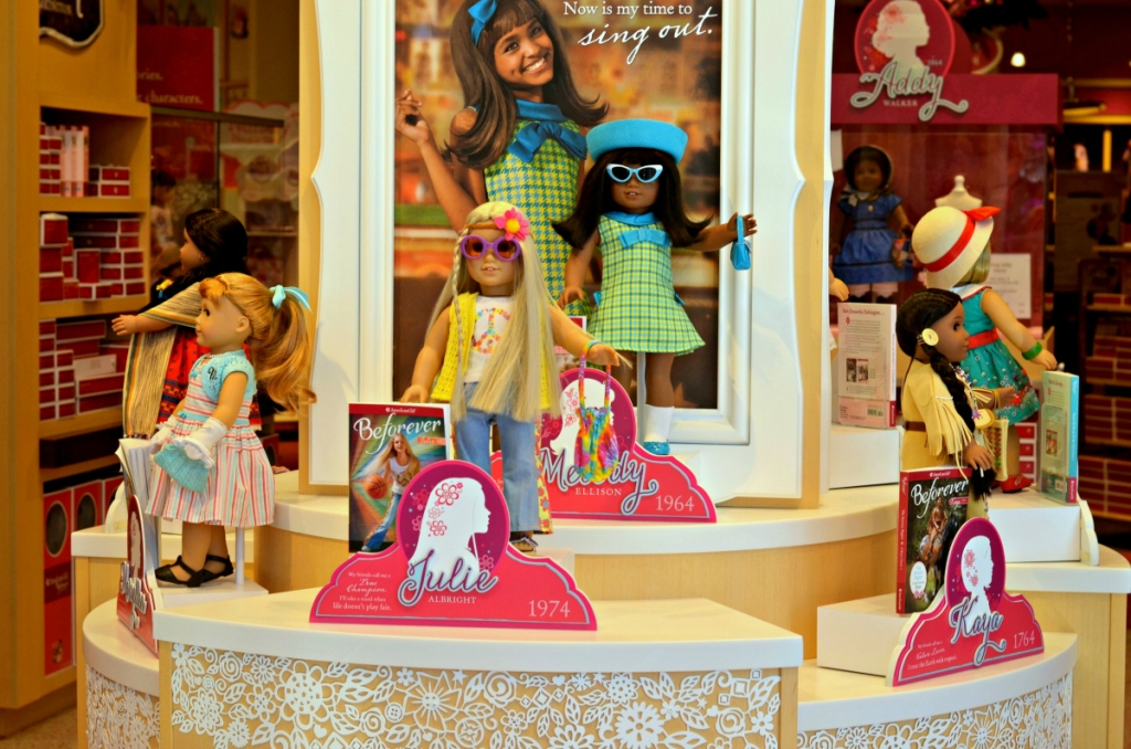 42817d47e5c 11 Tips to Save Money on American Girl Dolls & Accessories