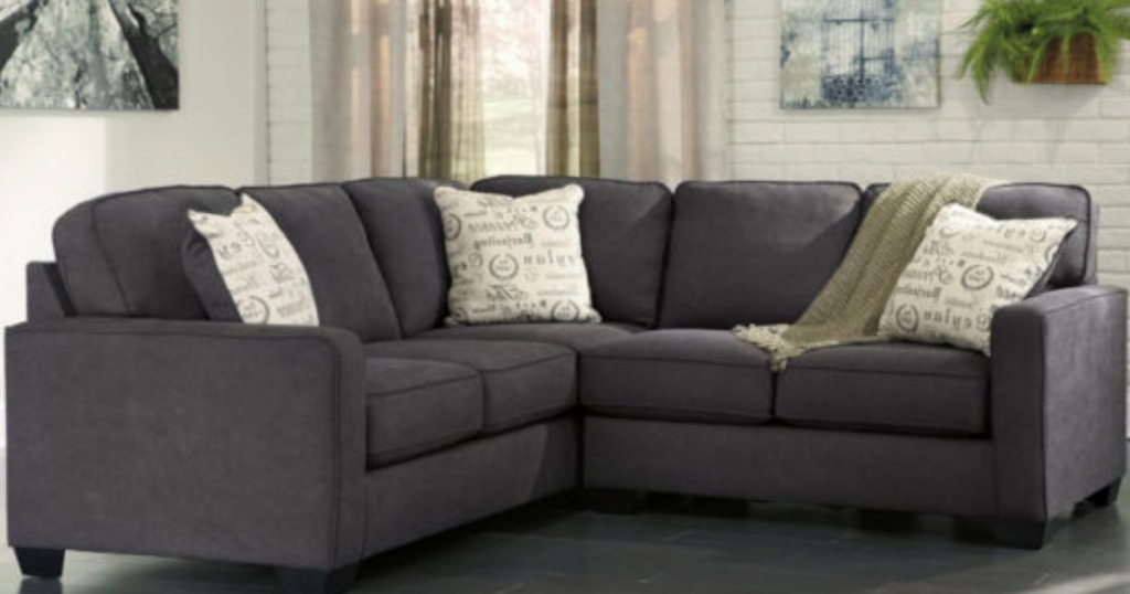Sectionals Sofas More At Jcpenney